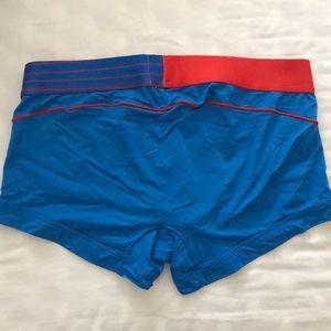 2xist Underwear & Socks - Men's 2(x)ist Trunks Medium